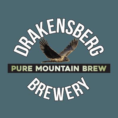 Drakensberg Brewery